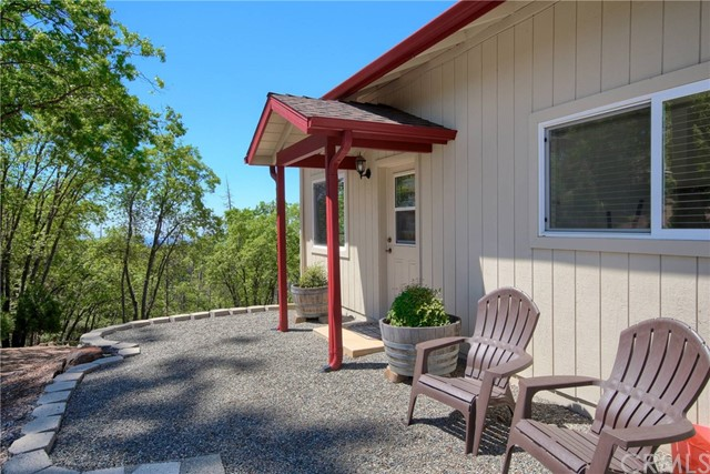 53252 Timberview Rd., North Fork, CA 93643 Photo 29
