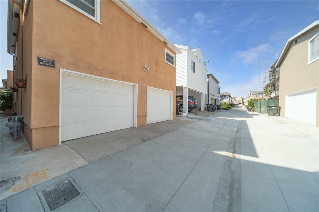 Photo of 514 1/2 Begonia Avenue, Corona del Mar, CA 92625
