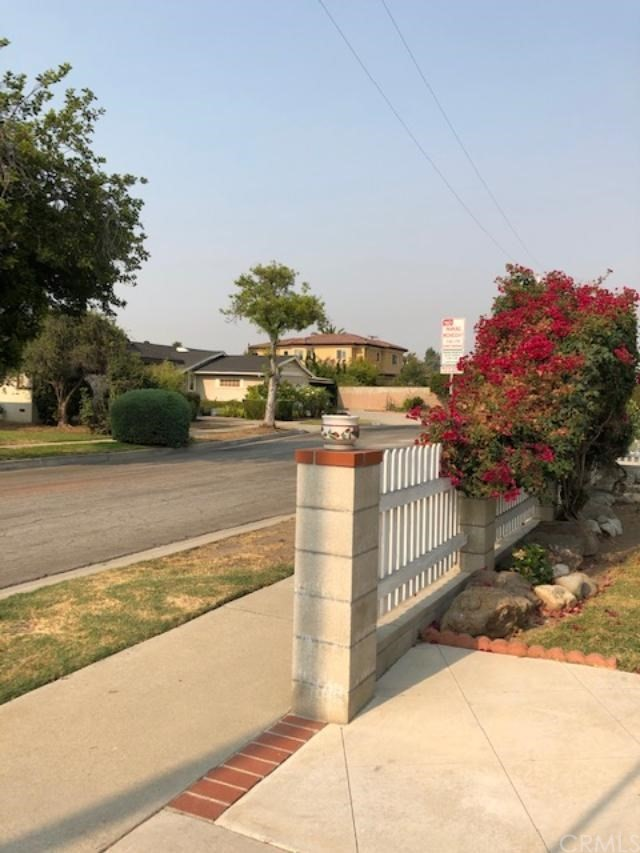 Photo of 10115 Landseer Street, Temple City, CA 91780