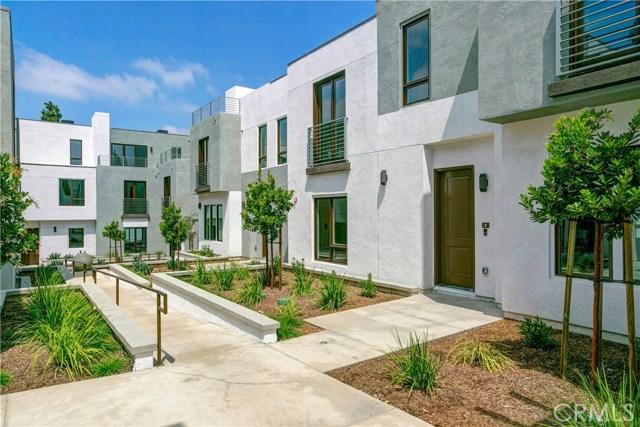 3. 719 S Marengo Avenue #6 Pasadena, CA 91106