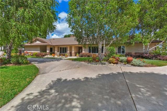 1624 N Palm Avenue, Upland, CA 91784