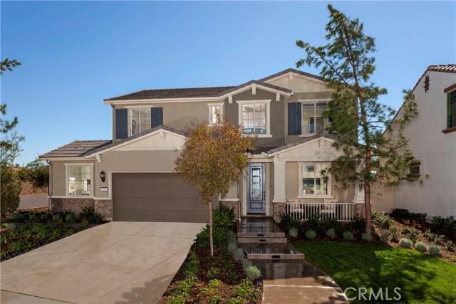 1145 Regala Street, Perris, CA 92571