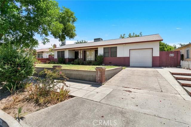 1692 Eucalyptus Street, Atwater, CA 95301