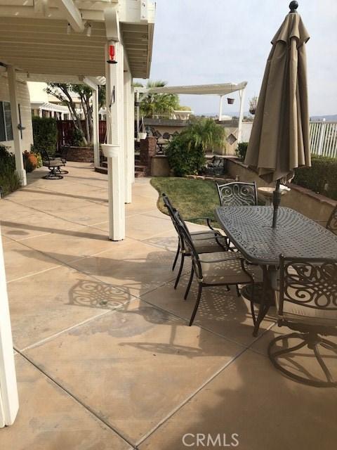 33365 Morning View Dr, Temecula, CA 92592 Photo 4