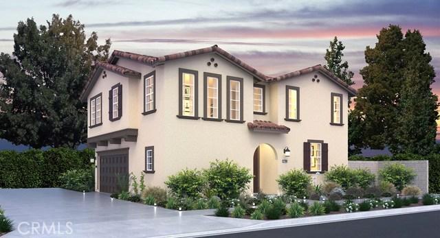 7935 Cold Creek Street, Riverside, CA 92507