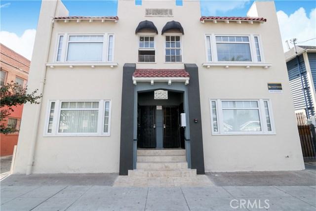328 W 8th Street, Long Beach, CA 90813