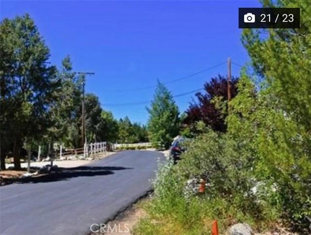 804 Glenbrook Dr, Frazier Park, CA 93225 Photo 19