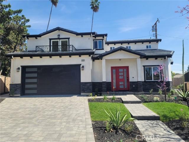 Photo of 1050 Flamingo Street, Glendora, CA 91741