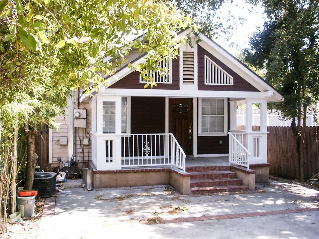 972 N Raymond Av, Pasadena, CA 91103 Photo 1