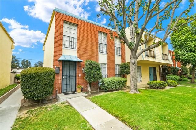 1800 W Gramercy Avenue 26, Anaheim, CA 92801