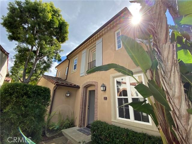 16 Arborside, Irvine, CA 92603
