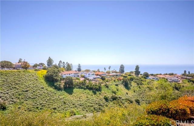 6542 Ocean Crest B109, Rancho Palos Verdes, California 90275, 2 Bedrooms Bedrooms, ,1 BathroomBathrooms,For Sale,Ocean Crest,PV20079024