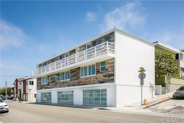 3302 Manhattan Avenue, Hermosa Beach, CA 90254