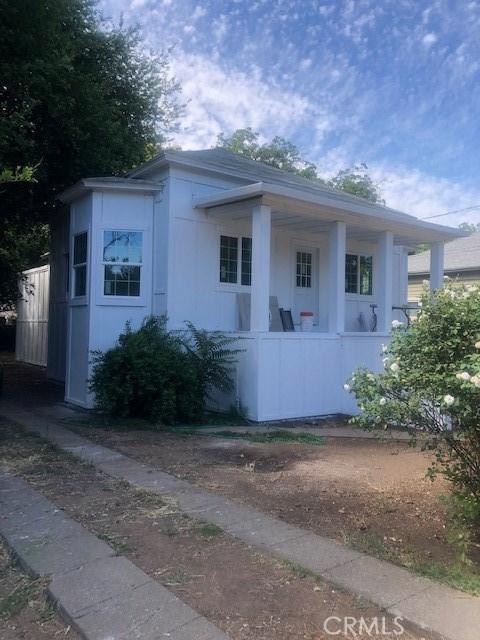 630 W 9th Street, Chico, CA 95928