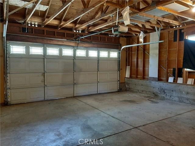 18240 Briarwood Rd, Hidden Valley Lake, CA 95467 Photo 11
