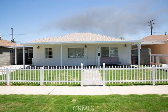 Photo of 22622 Marbella Avenue, Carson, CA 90745