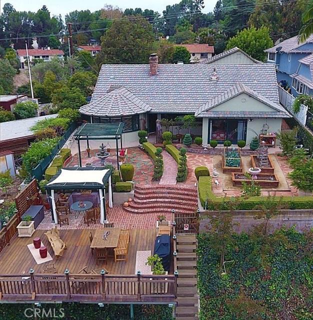 2719 Coral Ridge Road, Rancho Palos Verdes, CA 90275