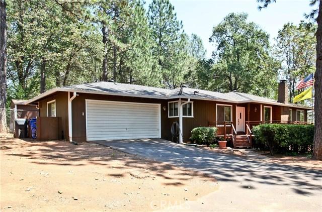 5420 Hickory Way, Paradise, CA 95969