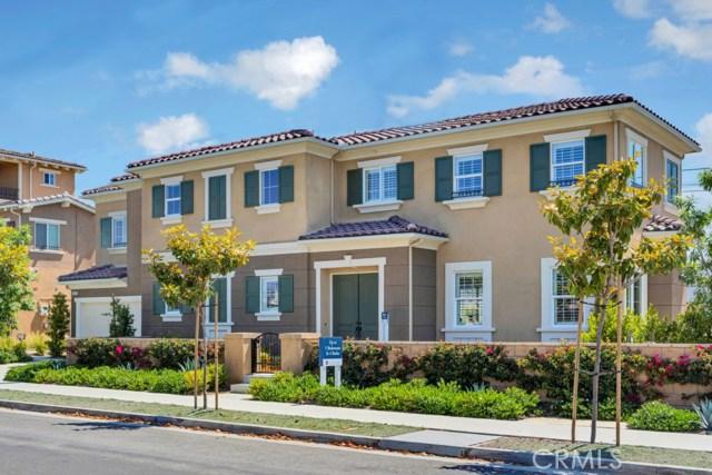 21907 S Normandie Avenue, Torrance, CA 90501
