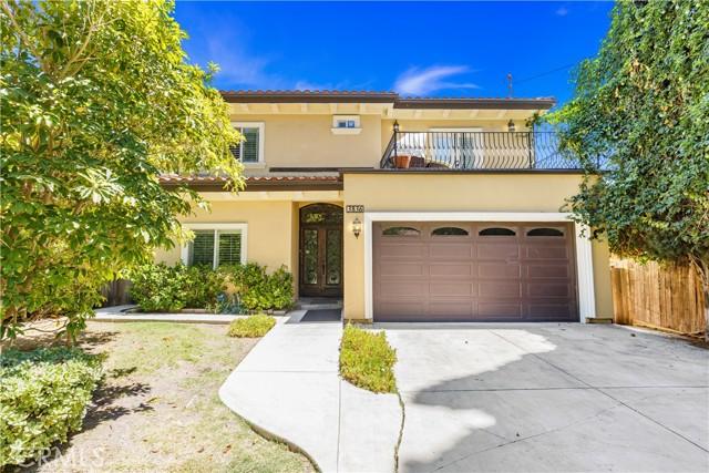 3836 Oak Hill Ave, Los Angeles, CA 90032