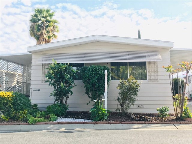 1441 S Paso Real Avenue 232, Rowland Heights, CA 91748