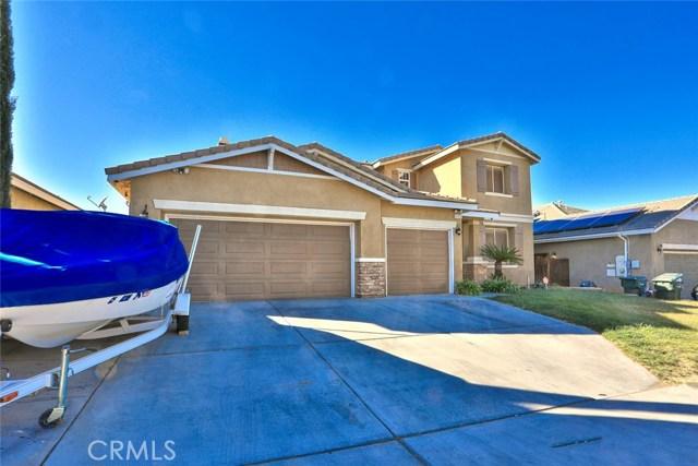 9030 Guadalupe Av, Oak Hills, CA 92344 Photo 2