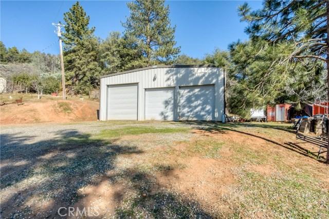 33491 Road 233, North Fork, CA 93643 Photo 1