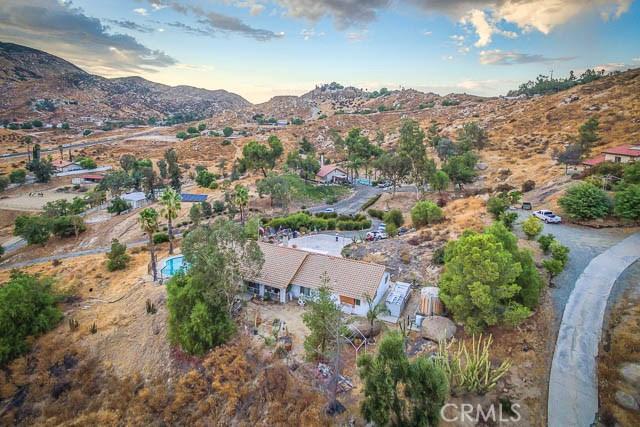 24840 Valley Ranch Road, Moreno Valley, CA 92557