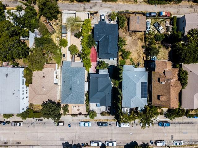 346 Laveta Terrace, Los Angeles, CA 90026 Photo 5