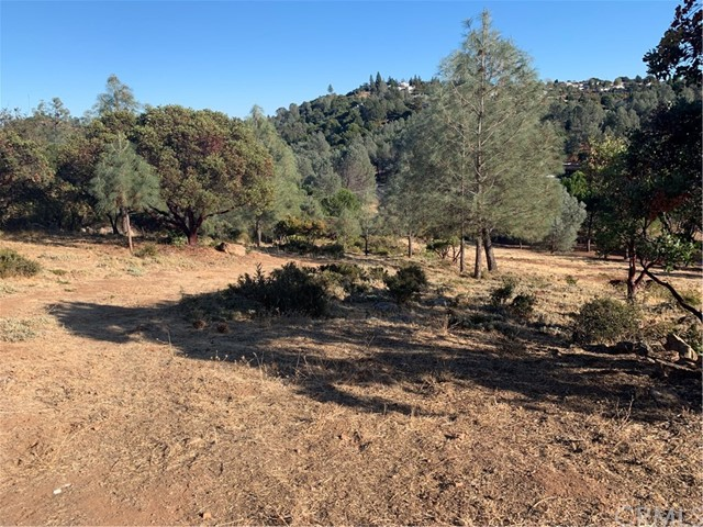 9658 Fairway Drive, Kelseyville, CA 95451