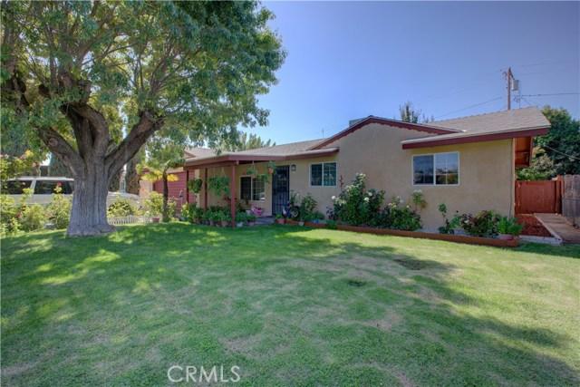 7341 Adrienne Circle, Winton, CA 95388