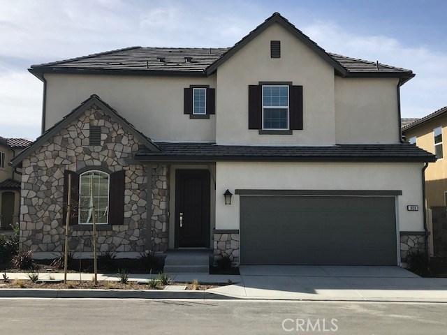 1020 Portola Oaks Drive, Lake Forest, CA 92610