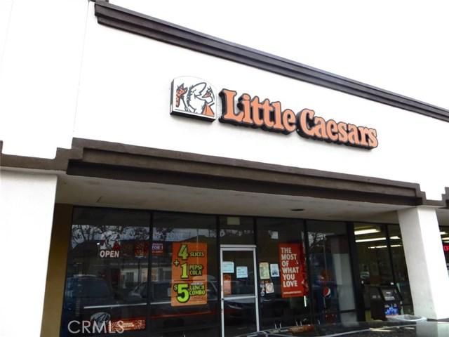 E Yorba Linda Boulevard, Placentia, CA 92870