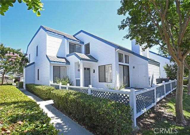45 Briarglen 64, Irvine, CA 92614