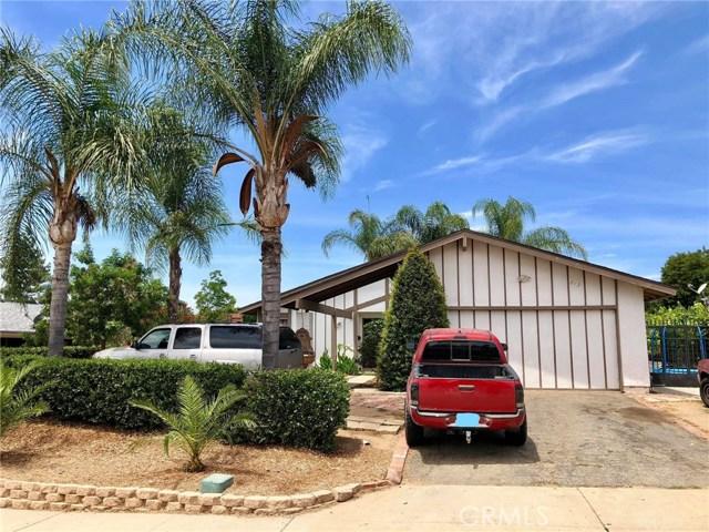 843 El Caminito Road, Fallbrook, CA 92028