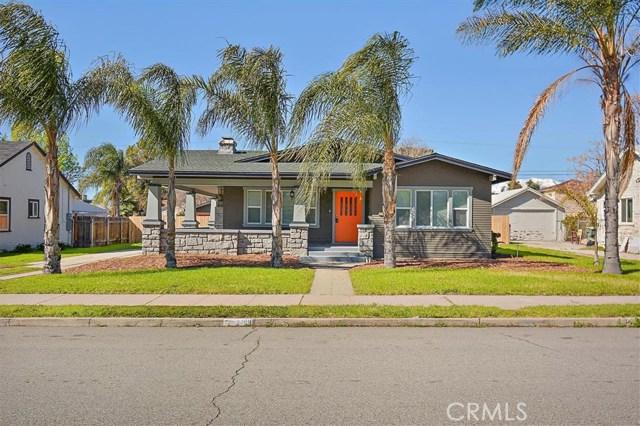 2760 N D Street, San Bernardino, CA 92405