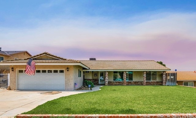 2600 Vine Av, Norco, CA 92860 Photo