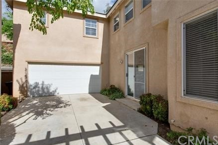 42110 Calabria Dr, Temecula, CA 92591 Photo 18