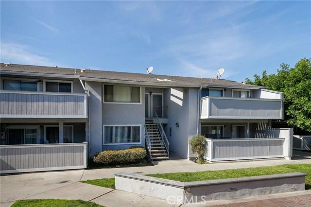 1250 S Brookhurst Street 2102, Anaheim, CA 92804