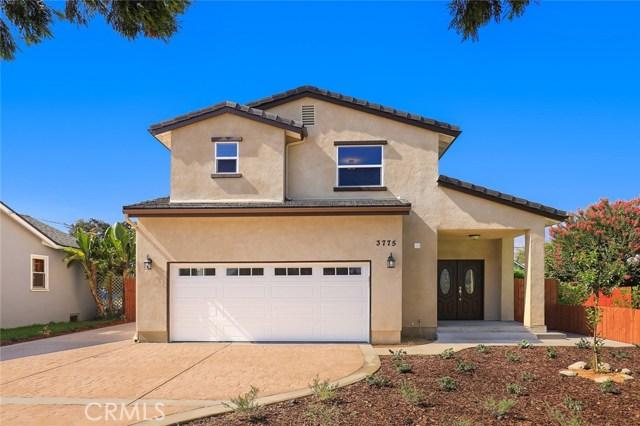 3775 Blanche St, Pasadena, CA 91107 Photo 2