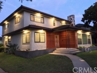 3902 6th Ave., Los Angeles, CA 90008
