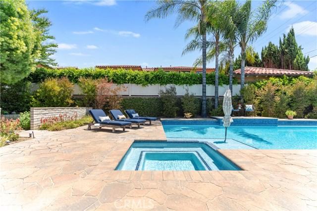 10514 Birchdale Avenue, Downey, CA 90241