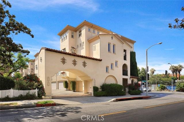 634 E Walnut St, Pasadena, CA 91101 Photo 23