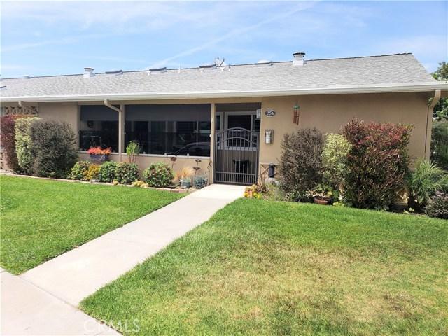 13760 El Dorado Drive 25A, Seal Beach, CA 90740