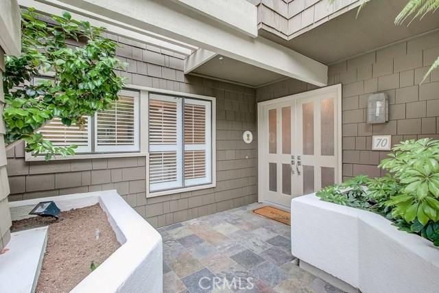 70 Sea Island Drive, Newport Beach, CA 92660