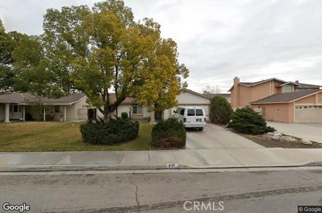 715 S. Sutter, San Bernardino, CA 92410