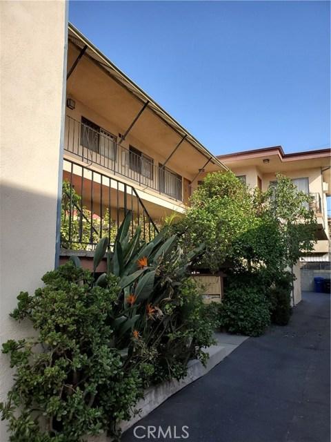 Photo of 5046 Denny Avenue, North Hollywood, CA 91601