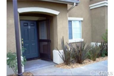 92591 4 Bedroom Home For Sale