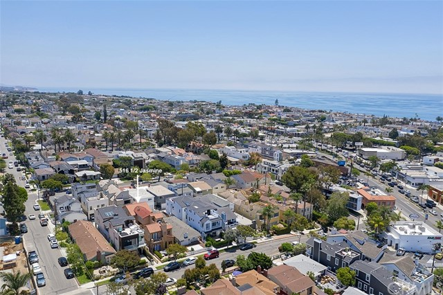 Photo of 516 Jasmine Avenue, Corona del Mar, CA 92625