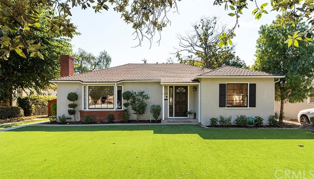 2424 N Park Boulevard, Santa Ana, CA 92706